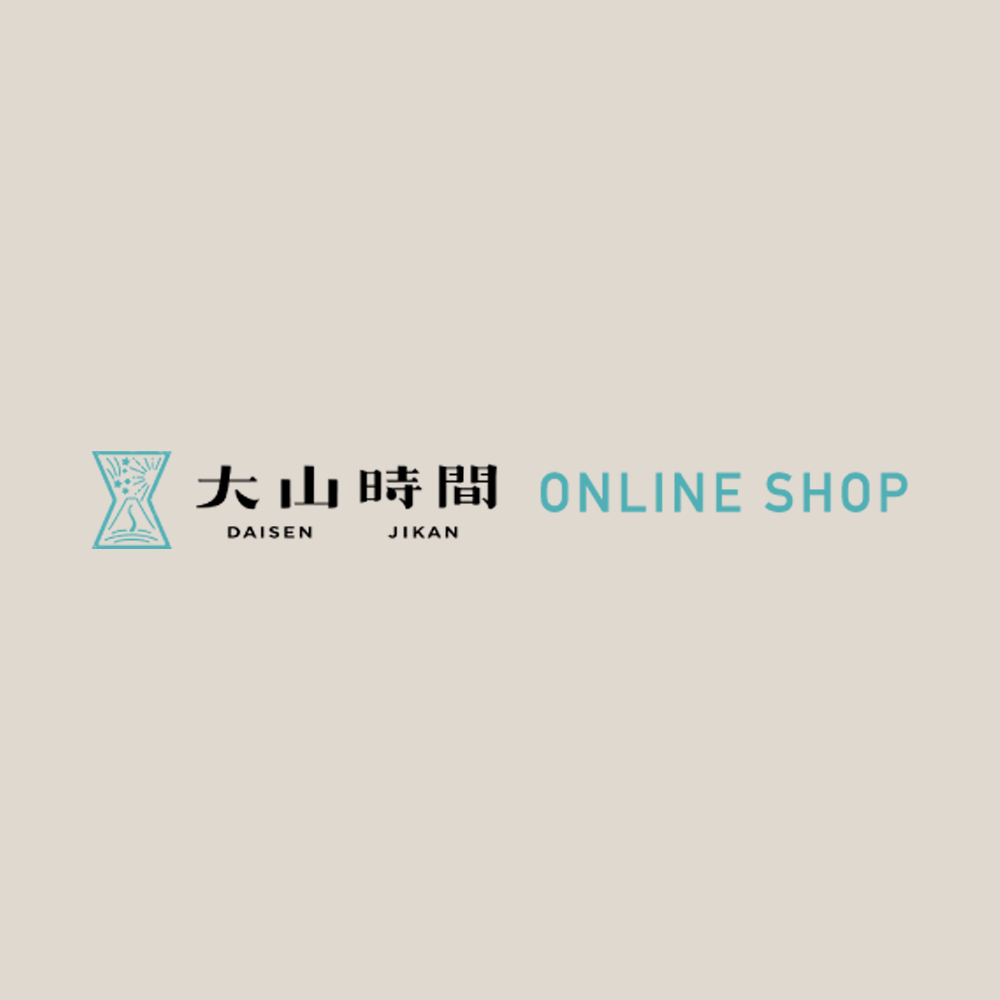 MOTHER SELECTION【ティータイム②】